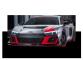 2020 아우디 R8 LMS GT4